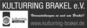 Banner Kulturring Entwurf 4 - 11 b