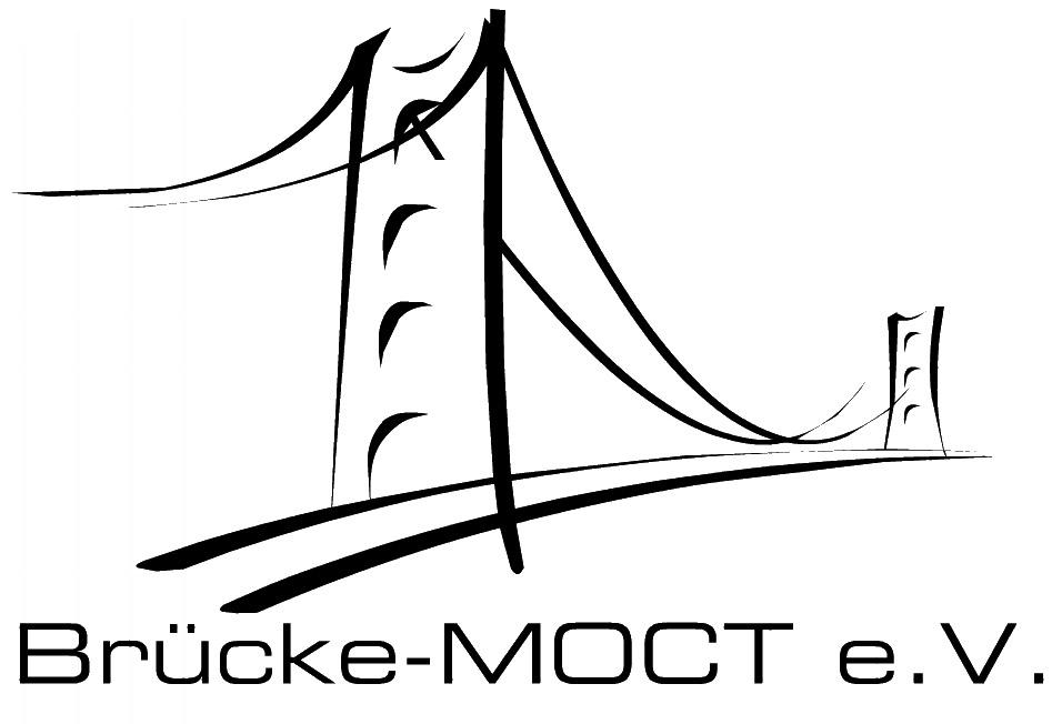 bruecke-moct_logo