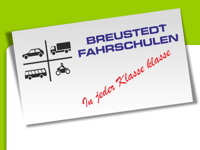 breustedt