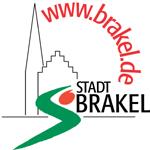 brakel_de_web150px
